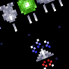 Galaxus A Free Action Game