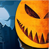 Kick The Spy: Halloween A Free Action Game