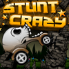 Stunt Crazy A Free Action Game