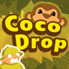 Coco Drop A Free Action Game