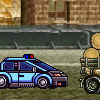 Police Rescue A Free Action Game