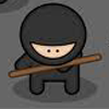 Blade Rampage A Free Action Game