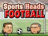 Sports Heads: Football A Free Sports Game