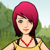 DressUp4 A Free Dress-Up Game