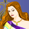 DressUp2 A Free Dress-Up Game