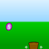 Egg Catcher A Free Action Game