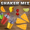 Shaker mix A Free Action Game