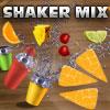 Shaker mix