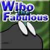 Wibo the Fabulous