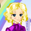 DressUp1 A Free Dress-Up Game