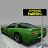Reverse Parking A Free Driving Game