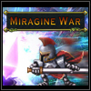 Miragine War A Free Strategy Game