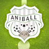 Aniball A Free Sports Game