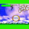 Foto Golpea Bolas A Free Action Game