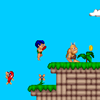 Bip the Caveboy A Free Action Game