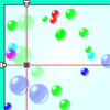 Laser & Bubbles A Free Puzzles Game