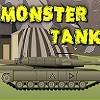 Monster Tank A Free Action Game