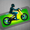 Block Stunts A Free Driving Game