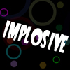 Implosive A Free Action Game