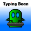 Typing Bean A Free Rhythm Game