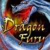 Dragon Fury A Free Fighting Game