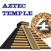 Aztec Temple 4 A Free Adventure Game