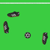 Endless Arsenal A Free Sports Game