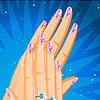 Nail Makeover A Free Customize Game