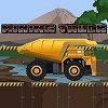 Mining Truck A Free Action Game