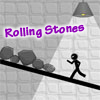 Rolling Stones A Free Action Game