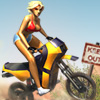 Micro Bike A Free Adventure Game