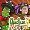 Cactus McCoy 2 A Free Action Game