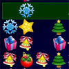 Christmas Couples A Free Action Game