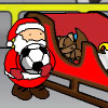 Santa Caught Christmas A Free Other Game