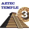 Aztec Temple 3 A Free Adventure Game