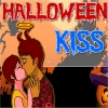 Halloween Kiss A Free Action Game