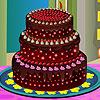 Dream Cake Decorate.