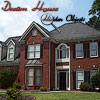 Dream House A Free Puzzles Game