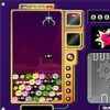 DSmash A Free Puzzles Game