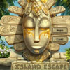 IslandEscape A Free Adventure Game