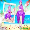 Enchanting Bride Show A Free Dress-Up Game
