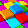 Abacus Logic A Free Puzzles Game