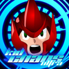 Kid Chaos Ultra A Free Action Game