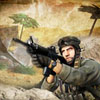 US Combat Operation A Free Shooting Game