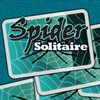 Spider Solitaire A Free Casino Game