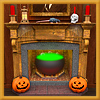 Haunted Halloween Escape A Free Adventure Game