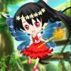 Little Stylish Fairy A Free Dress-Up Game