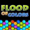 Flood of Colors A Free BoardGame Game