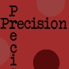 Precision A Free Adventure Game