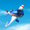 Stunt Pilot A Free Action Game